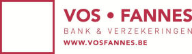 vos-fannes-final_logo